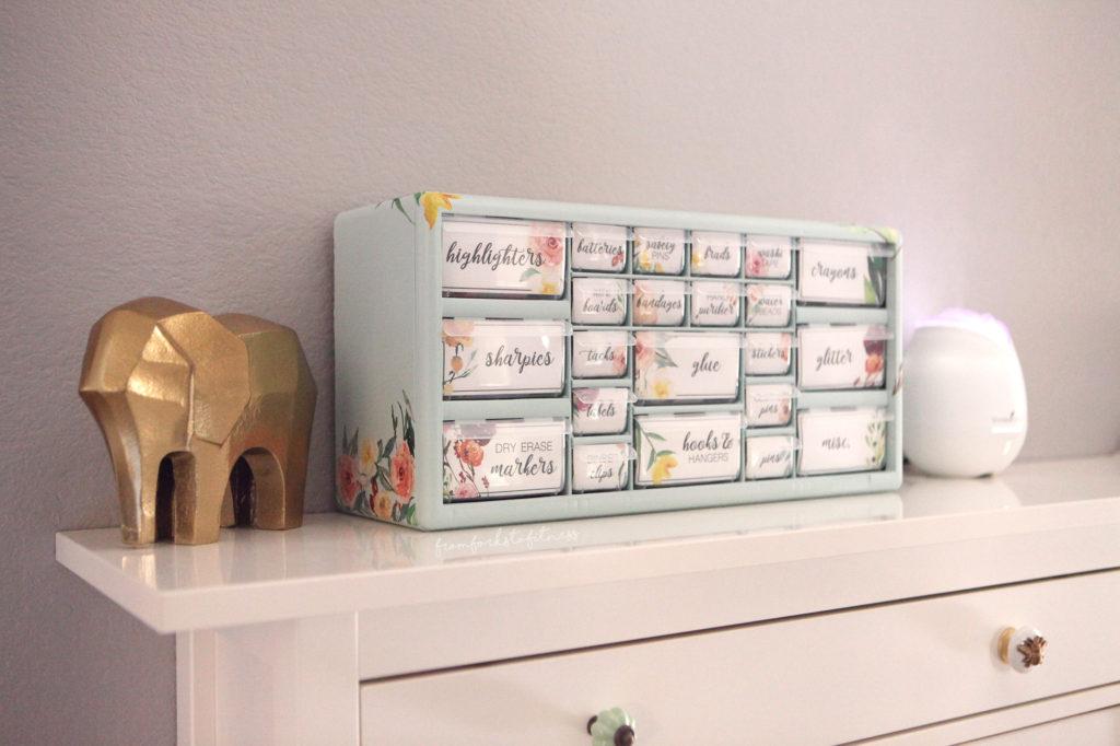 Teacher Toolbox : Teacher Gift